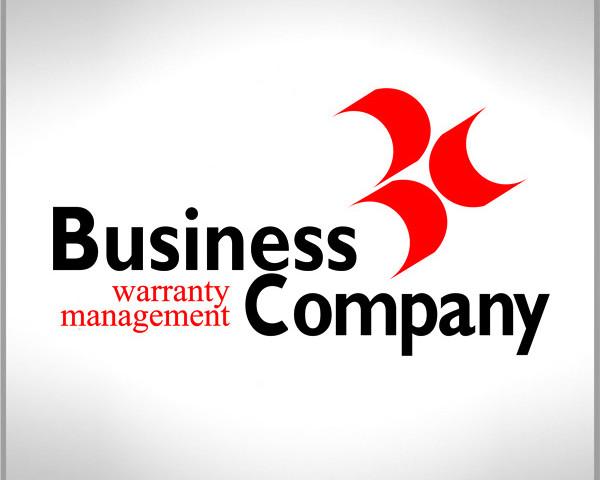 Business Company:  ecco lo straordinario risultato di una buona comunicazione