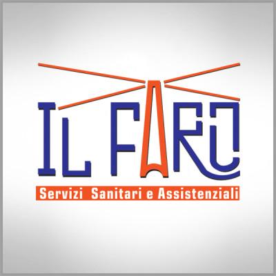 ilfaroassistenza_logo