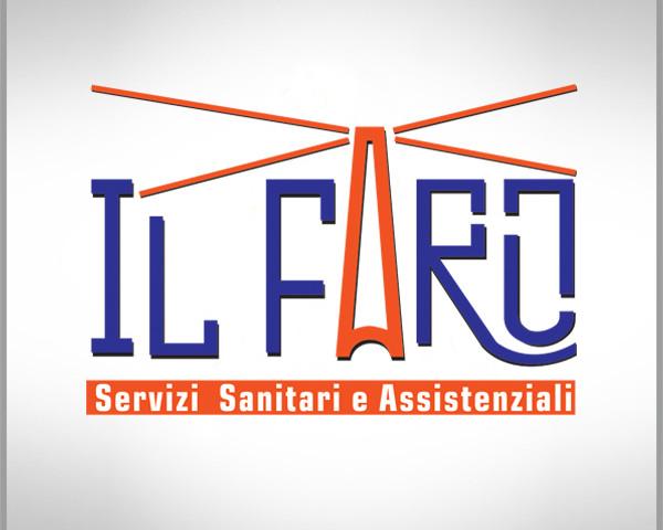 Il Faro – servizi assistenziali