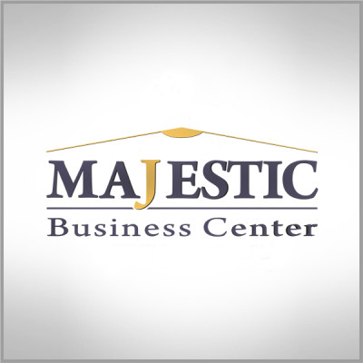 majestic_business_center_logo