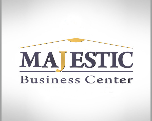 Il marketing di riposizionamento: il Majestic Business Center