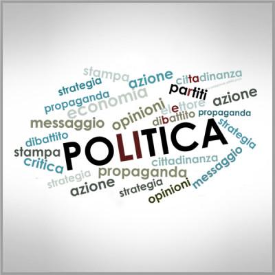 Comunicazione elettorale