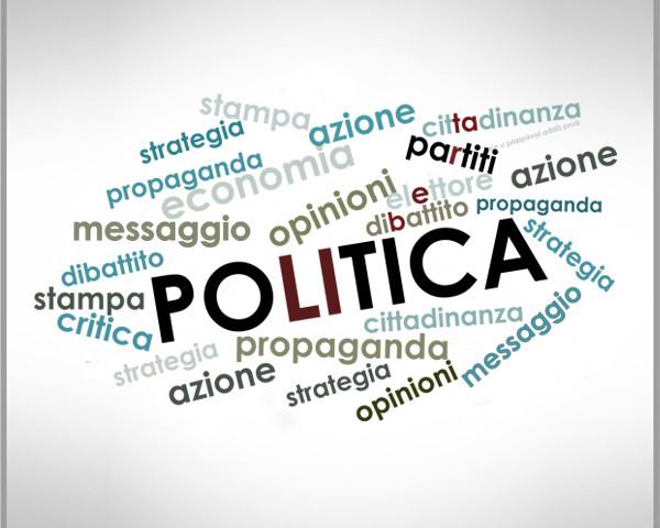 Comunicazione elettorale, il marketing e la comunicazione del consenso