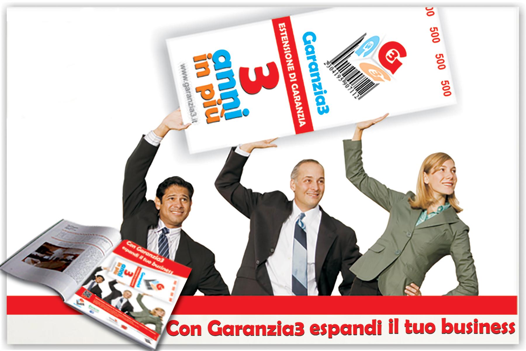 g3-espandi-il-tuo-business