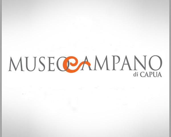 Museo di Capua: Comunicare la storia che rinasce
