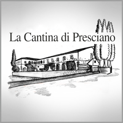 comunicazione integrata per un'azienda vinicola