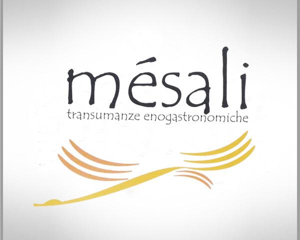 """Mésali: progettare un logo e far """"volare"""" una bocciatura in Europa"""