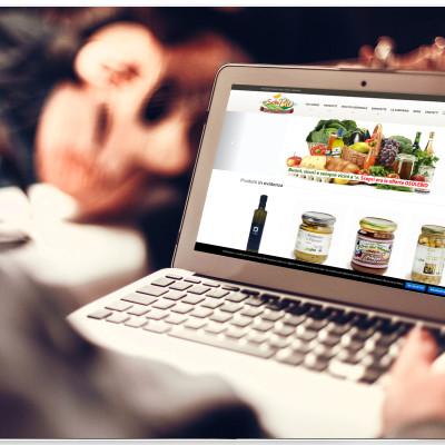 Public Image realizza il sito www.osolebio.it