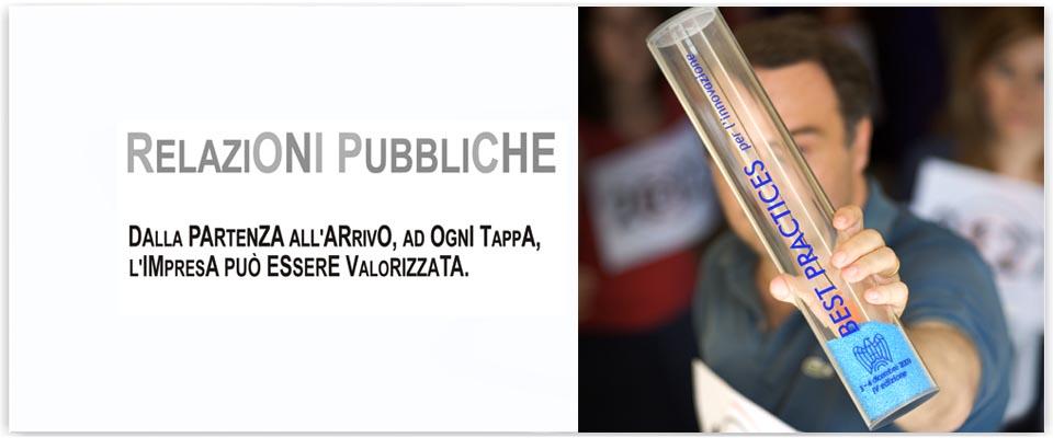 slide-public02