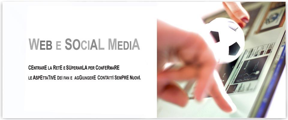 slide-public04