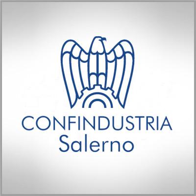 nuovo sito confindustria salerno