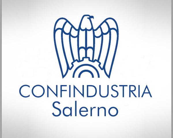 Il nuovo sito di Confindustria Salerno: aprirsi al mondo 2.0