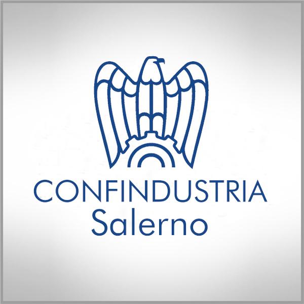 d07115ce9de2 Il nuovo sito di Confindustria Salerno