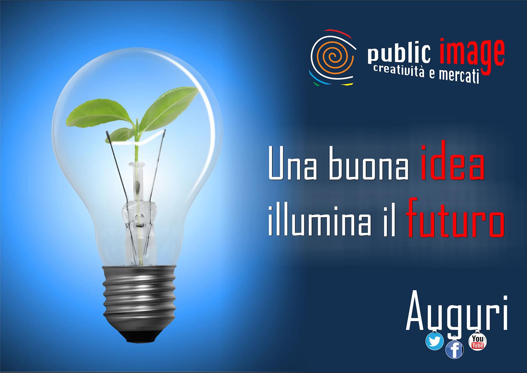 auguri-natale-2020-public-image